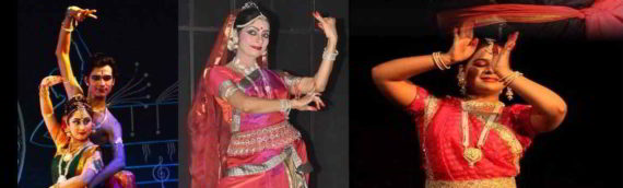 National Classical Dance Festival