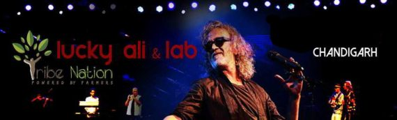Lucky Ali Live With Band